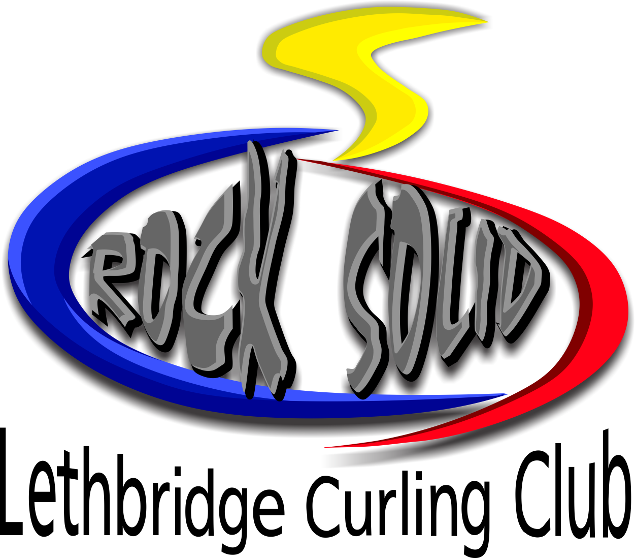 Check out this great video on Curling!
