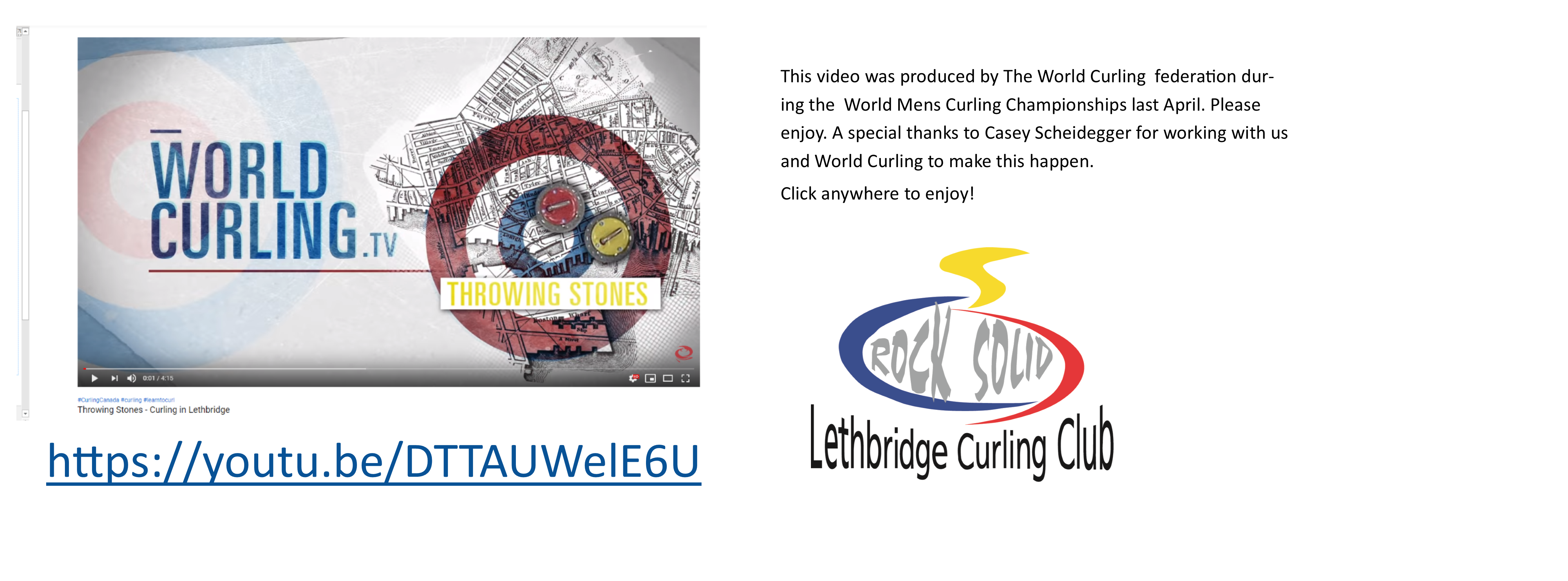 <div id=slideshow_title>Throwing Stones - World Curling TV</div> <br><div style='text-align: left; font-size: 18px;'></div>